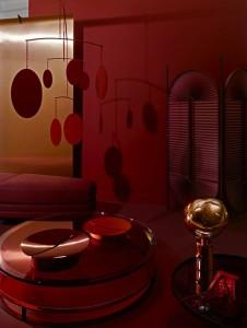 ad-france-colors-03