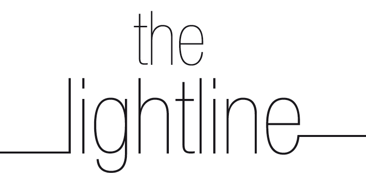 The Lightline