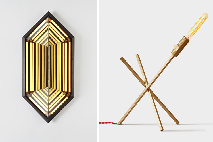 the-lightlile-nydw2015-sight-unseen-rosieli-lamps