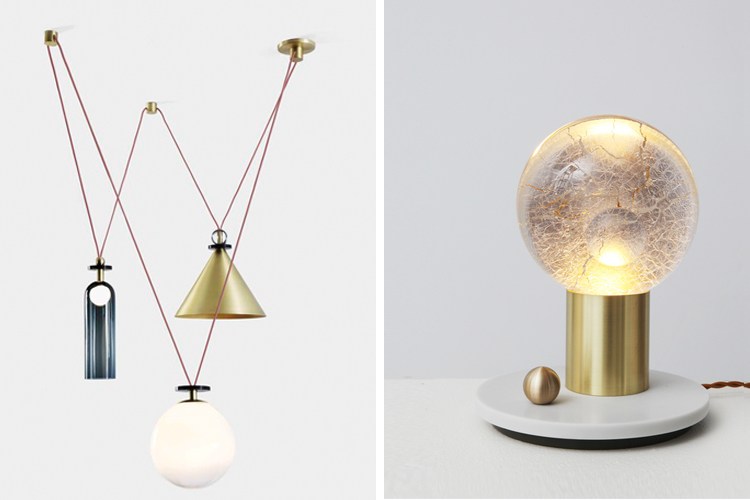 the-lightlile-nydw2015-the-lightline-nydw2015-sight-unseen-ladies-and-gentlemen-lamps