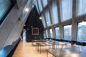 the-lightline-architecture-fondazione-feltrinelli-5
