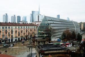 the-lightline-architecture-fondazione-feltrinelli-6