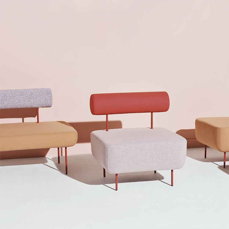 Favorites from Imm Cologne