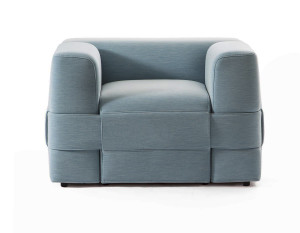 the-lightline-cassina-italian-design-company-932-armchair