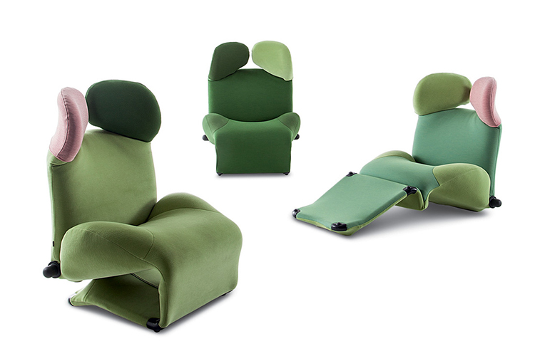 the-lightline-cassina-italian-design-company-wink-armchair