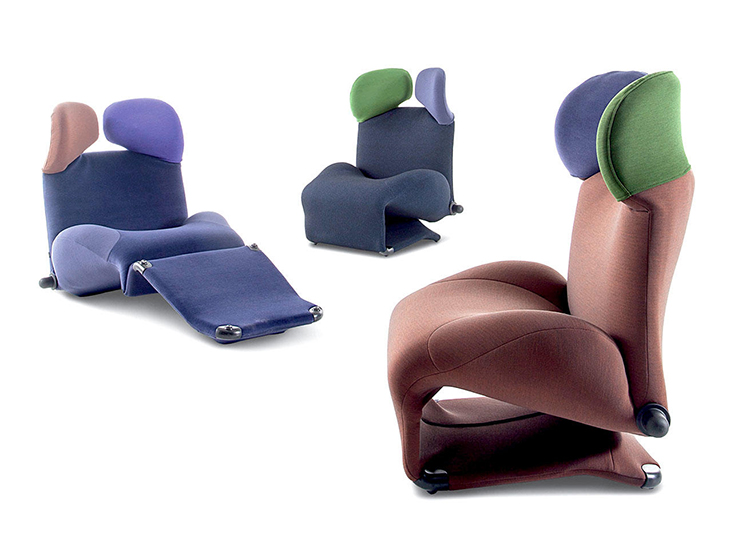 the-lightline-cassina-iwink-chair-toshiyuki-kita