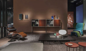 the-lightline-cassina-stand-imm-cologne-2017-1