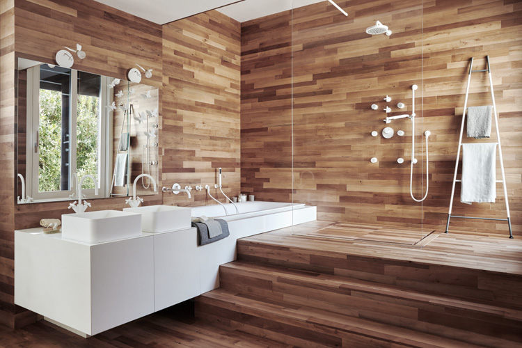 the-lightline-christopher-ward-house-elle-decoration-uk-bathroom