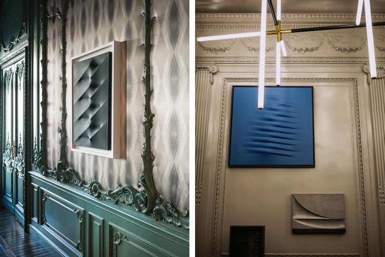 the-lightline-fendi-dimore-studio-art