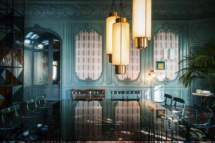 the-lightline-fendi-dimore-studio-dining