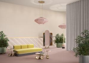 the-lightline-fendi-happy-room-collection