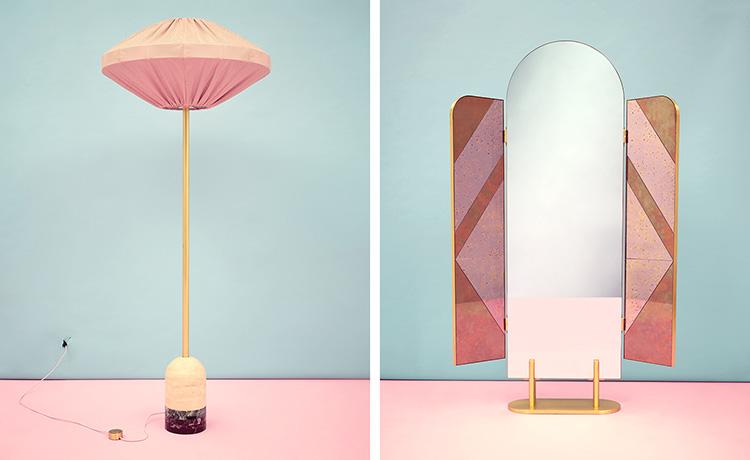 the-lightline-fendi-happy-room-mirror-lamp