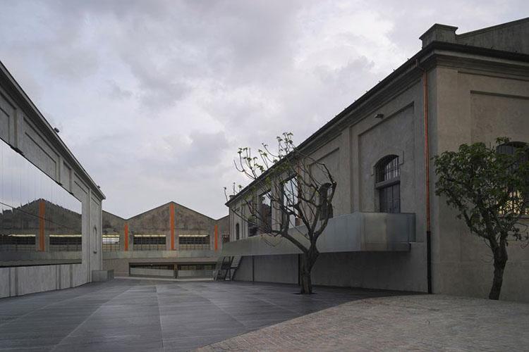 the-lightline-fondazione-prada-architecture-3