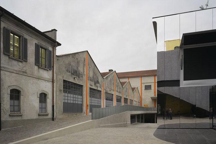the-lightline-fondazione-prada-architecture-4