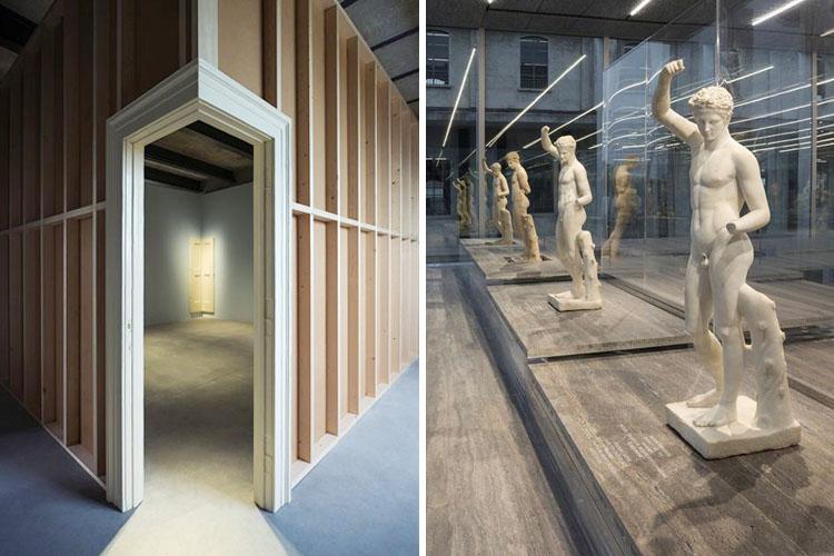 the-lightline-fondazione-prada-architecture-6
