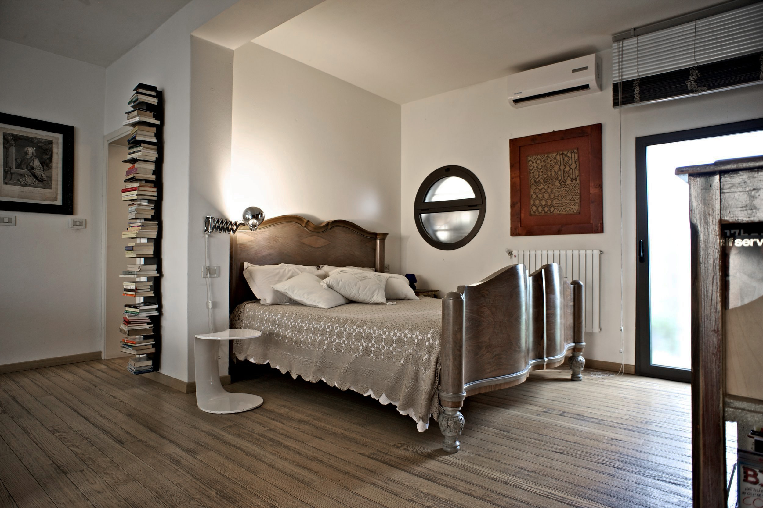 the-lightline-house-interior-bbdesign-bologna-bedroom