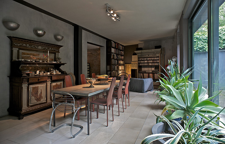 the-lightline-house-interior-bbdesign-bologna-dining