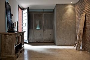 the-lightline-house-interior-bbdesign-bologna-entrance