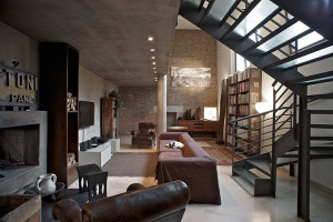 the-lightline-house-interior-bbdesign-bologna-living