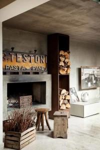 the-lightline-house-interior-bbdesign-bologna-living-deatil