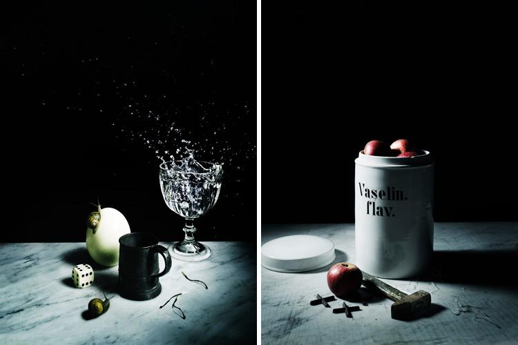 Italian photographers tommaso sartori the lightline for Tommaso sartori