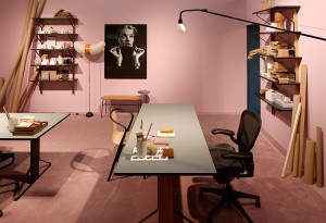 the-lightline-lotta-agaton-trends-exhibition-stockholmdesignweek-1
