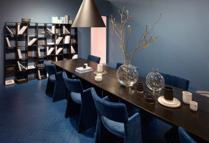 the-lightline-lotta-agaton-trends-exhibition-stockholmdesignweek-2