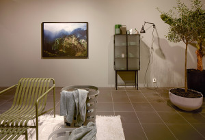 the-lightline-lotta-agaton-trends-exhibition-stockholmdesignweek-3