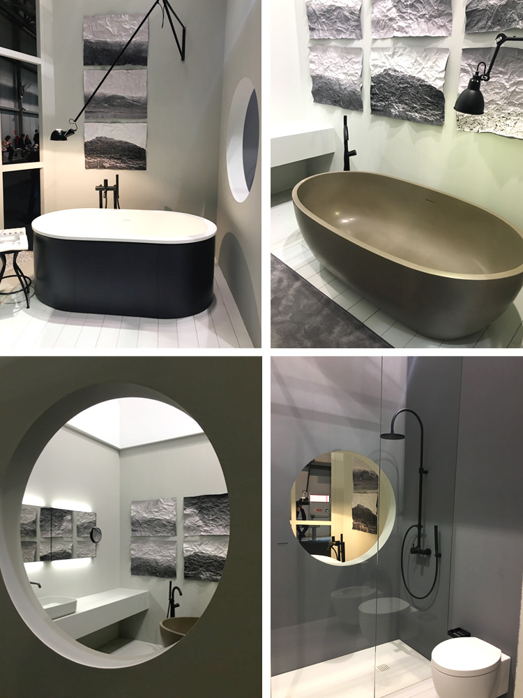 the-lightline-mdw16-bathroom-trends-ceramica-cielo-stand