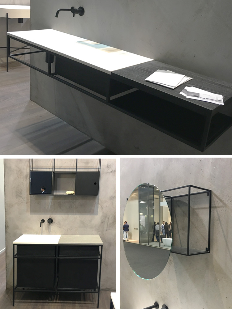 the-lightline-mdw16-bathroom-trends-ex-t-norm-architects