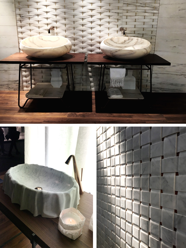 the-lightline-mdw16-bathroom-trends-kreo-marble
