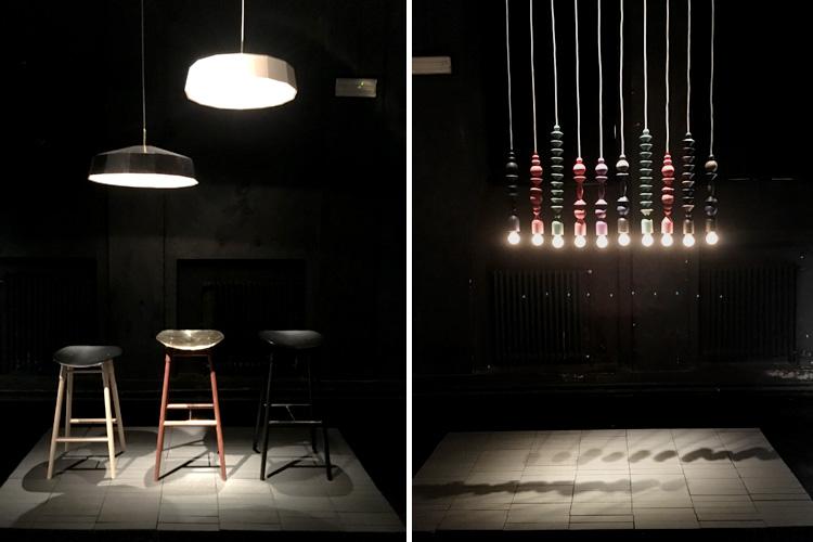 MDW16 #Best Installations Part 2