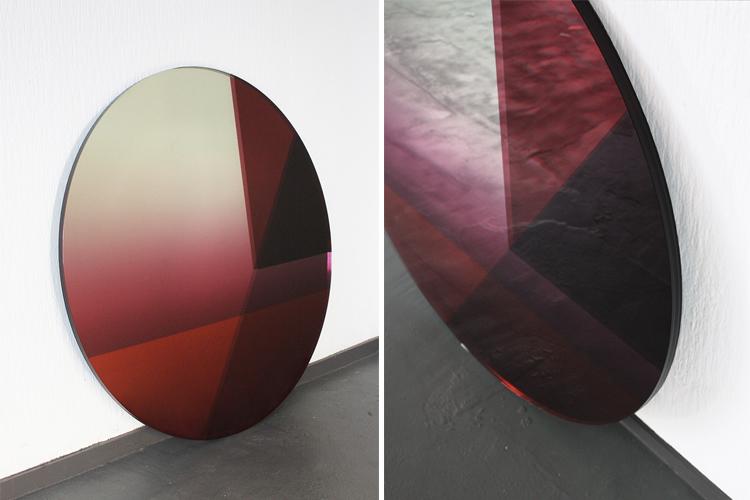 the-lightline-mdw17-5vie-sabrine-marcelis-seeing-glass-2