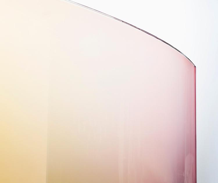 the-lightline-mdw17-rossana-orlandi-germans-ermics-horizon-screen