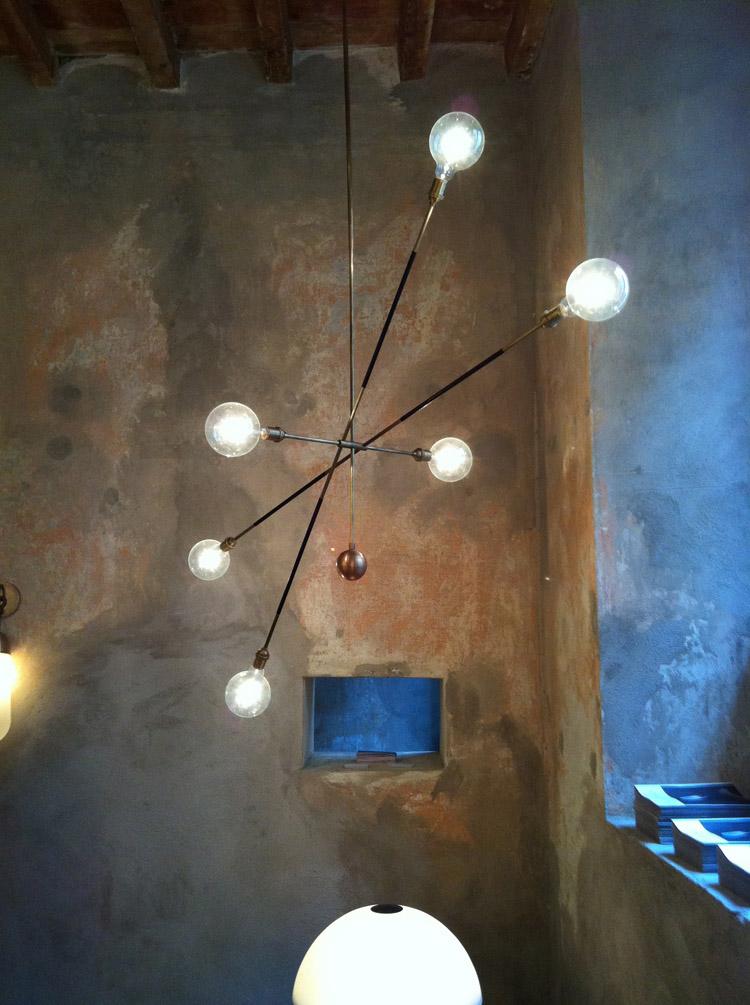 Milandesignweek2015#Best Design Studios