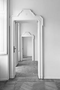 the-lightline-meridiani-selfportraits-italiandesign-1