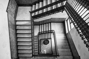 the-lightline-meridiani-selfportraits-italiandesign-5