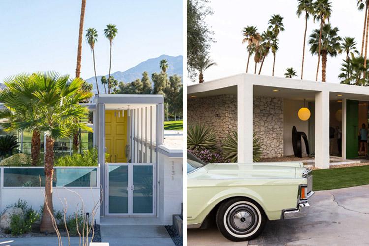 the-lightline-moderism-week-twin-palms-house