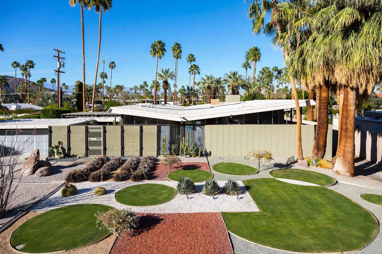 the-lightline-modernism-week-krisel-house-palm-springs