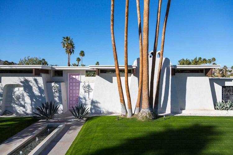 the-lightline-modernism-week-twin-palms-house