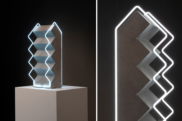 the-lightline-morgane-tschiember-lights-1