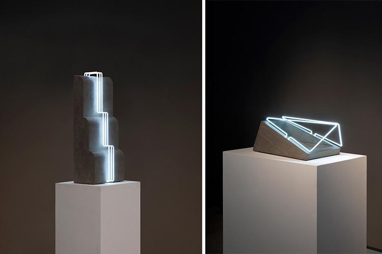 the-lightline-morgane-tschiember-lights-3