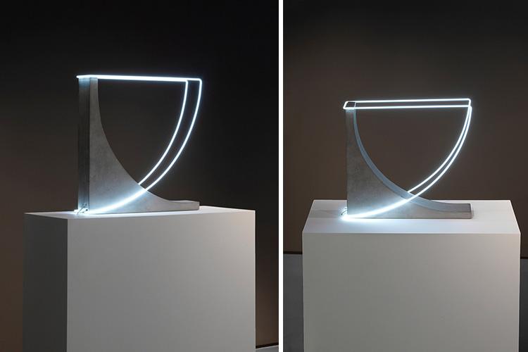 the-lightline-morgane-tschiember-lights-4