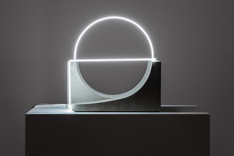 the-lightline-morgane-tschiember-lights-5