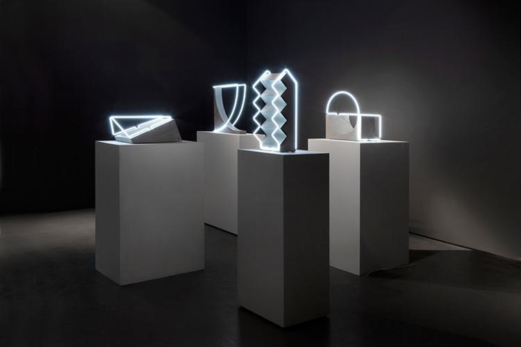 the-lightline-morgane-tschiember-lights