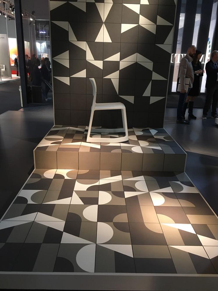 the-lightline-mutina-ceramics-puzzle-2