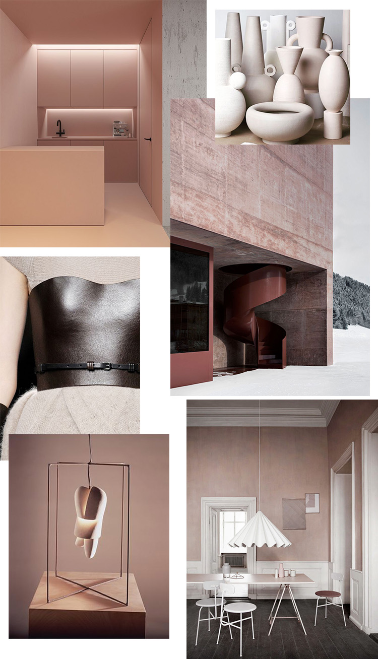 the-lightline-november-moodboard