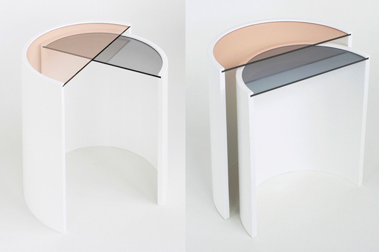 the-lightline-nydw2015-sight-unseen-bower-contour-side-table