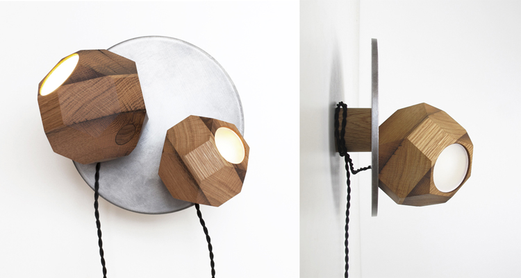 the-lightline-nydw2015-sight-unseen-bower-polaris-wall
