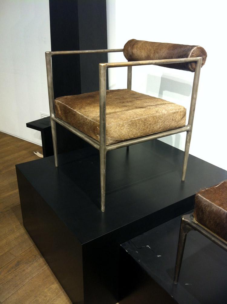 the-lightline-rick-owen-armchair-mdw15